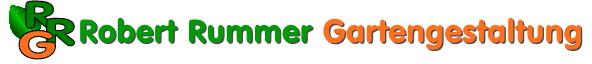 Robert rummer gartengestaltung home for Gartengestaltung logo